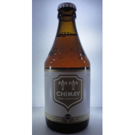 Chimay Triple 33 cl - Blonde