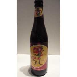 Brugse Zot double 33 cl