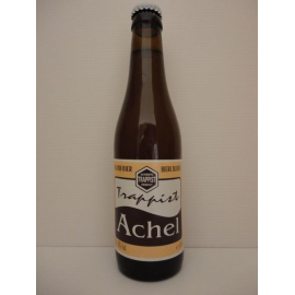 Achel Trappist 33 cl blonde triple