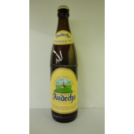 Andechs Kloster 50 cl