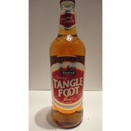 Tanglefoot 50 cl