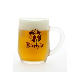 Chope Barbar 25 cl