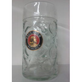 Chope Paulaner Salvator 1L