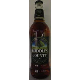 Ruddles County 50 cl