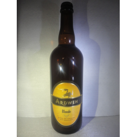 Ardwen Blonde 75 cl
