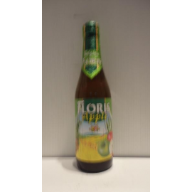 Floris Apple 33 cl