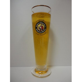 Alpirsbacher Klosterbrau 0,33cl