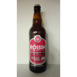 William Bros Roisin 50cl