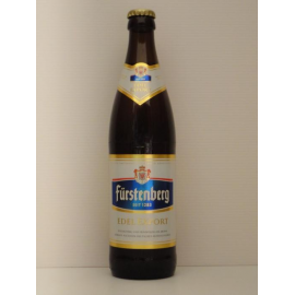 Furstenberg Export 50 cl